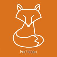 Übergangsangebot KiTa Fuchsbau